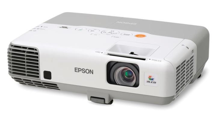 Epson Projector Black Friday Deals 2019