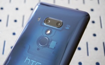 HTC U12+ Black Friday Deals 2019