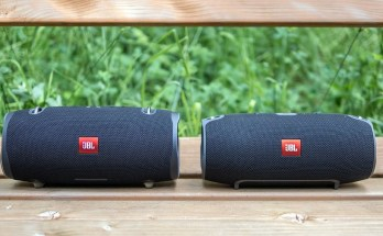 JBL Xtreme 2 Black Friday Deals 2019