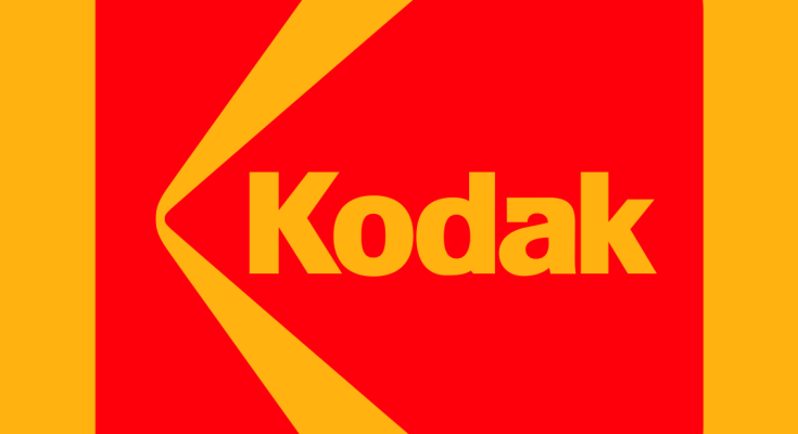 Kodak PRINTOMATIC Black Friday Deals