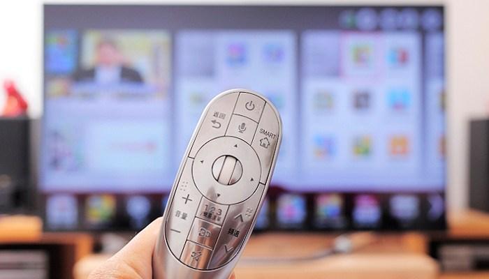 LG Smart TV Black Friday Deals 2019
