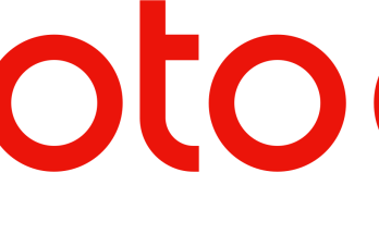 Moto G6 Black Friday Deals 2019