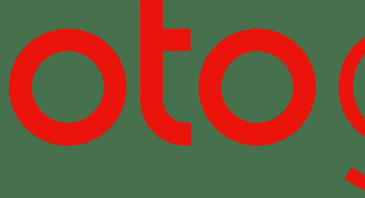 Moto G6 Black Friday Deals 2019