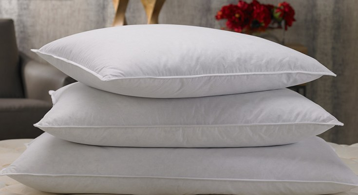 Pillows Black Friday Deals 2019
