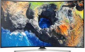 Samsung Curved TV Black Friday Deals 2019