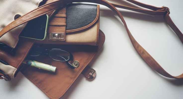 Laptop Bags Black Friday Deals 2019