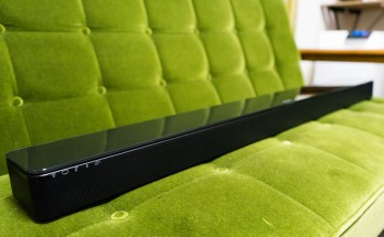 Bose Soundbar 500 Black Friday Deal 2019