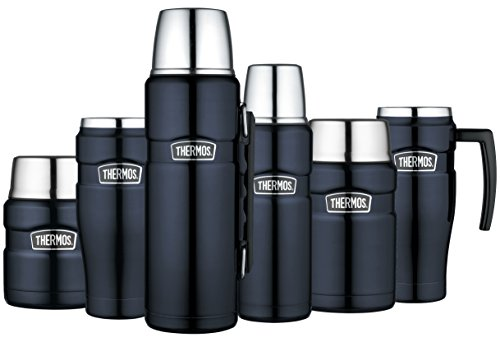 Thermos Black Friday & Cyber Monday UK Deals