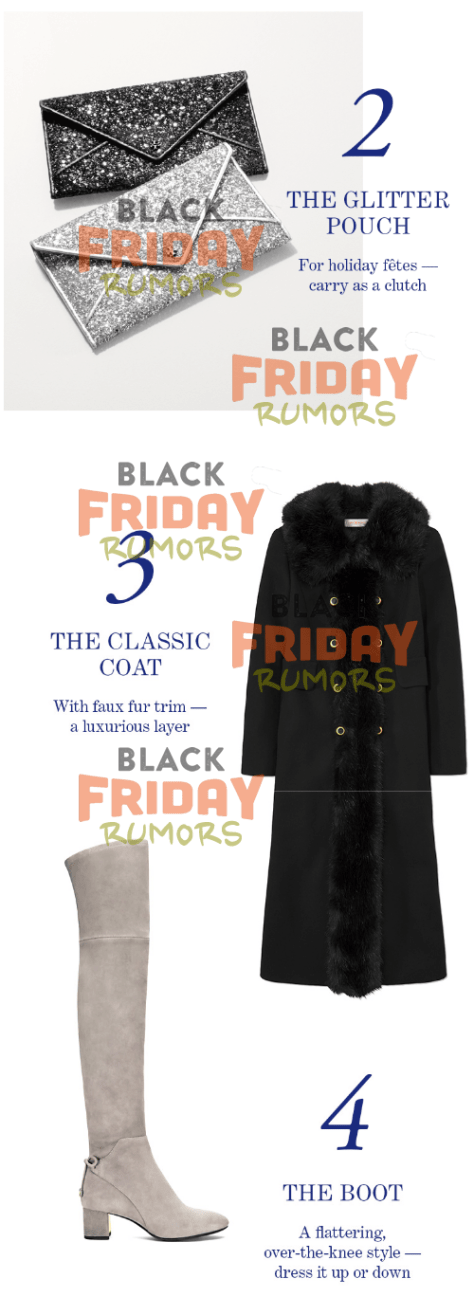 16c61f310f7703 We ve included last year s Black Friday ad from Tory Burch for your  reference