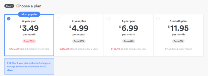nordvpn-exclusive-3-year-deal-70%-off