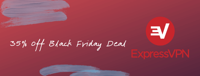 expressvpn-35%-off-black-friday-vpn-deal-2019