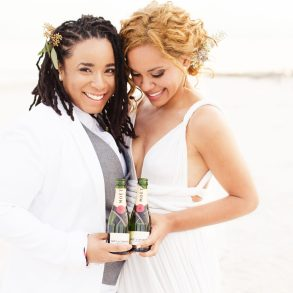 Ciara and Liana9