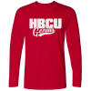 New HBCU Genius Long Sleeve2