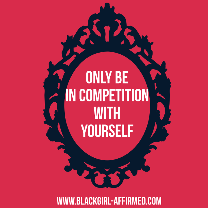 competition with yourself.png
