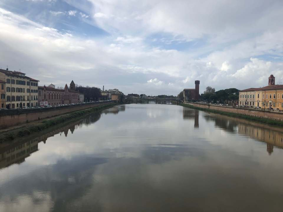 The-River-Arno