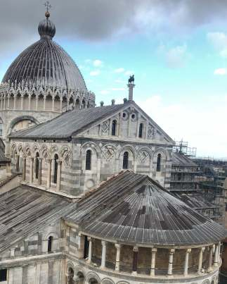 Views-from-the-top-of-tower-that-has-a-pretty-gangster-lean