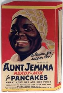 aunt-jemima-pancake-mix_older_style