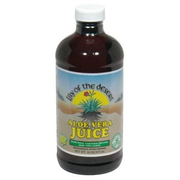 Aloe-Vera-Juice_