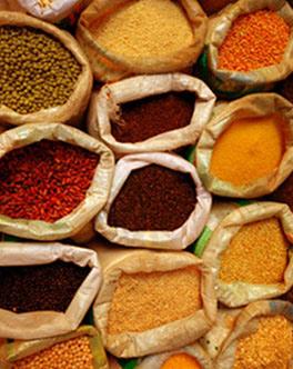 Natural-Ayurvedic-Ingredients