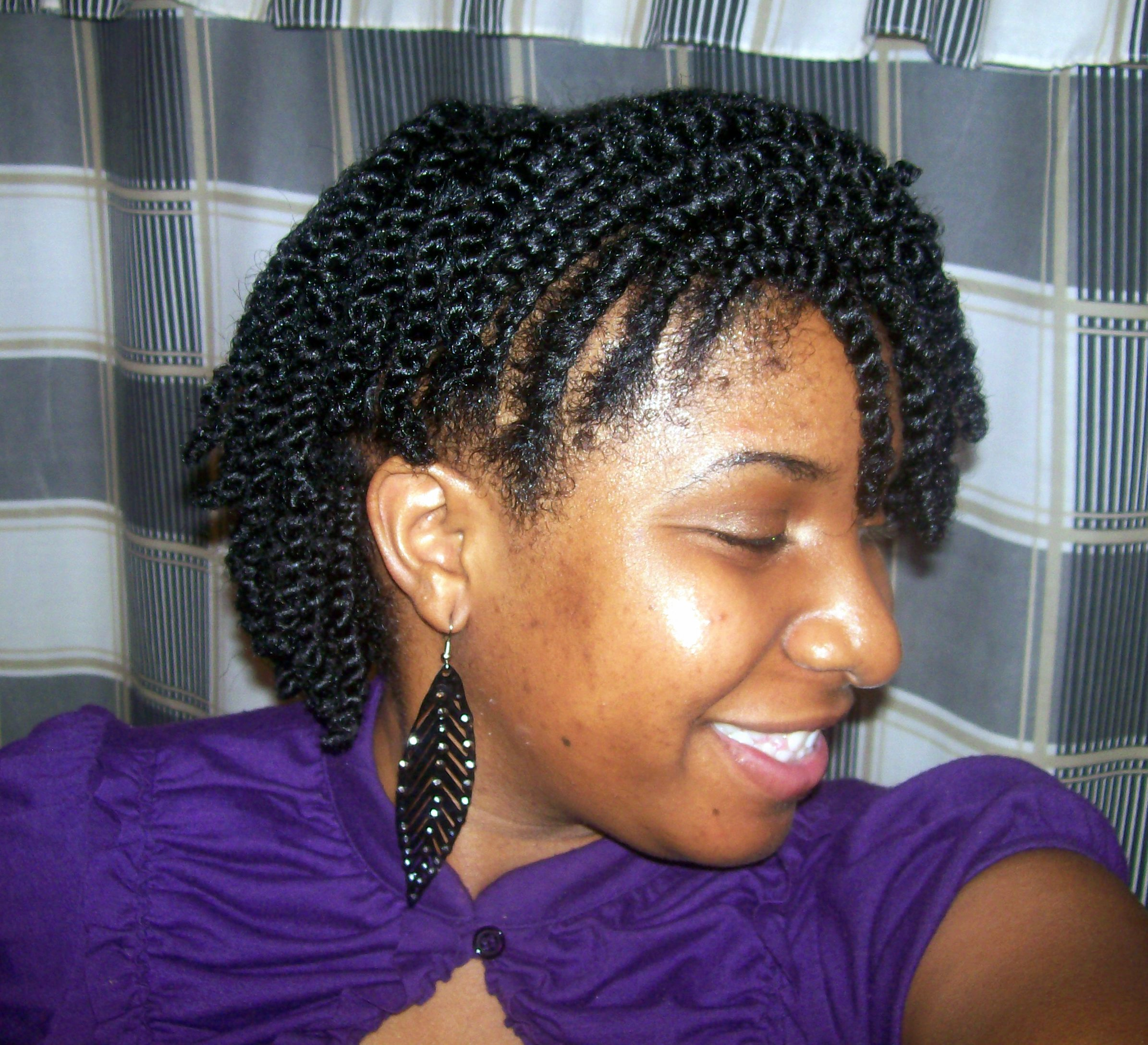 flat twists hair styles ms gg hair style icon black with hair 3248