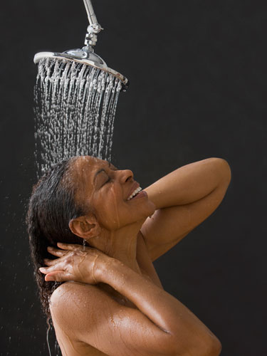 6 Shampooing Dos Amp Donts 6 Recommended Shampoos