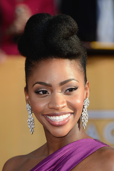 Teyonah+Parris+19th+Annual+Screen+Actors+Guild+qynUYUNnsEYl