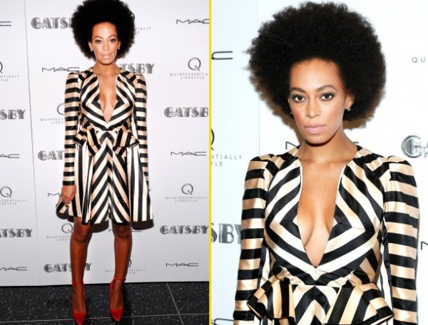 essencecom-solange-knowles-attends-pre-met-ball-special-screening-of-the-great-gatsby-at-moma-in-new-york-city_610x464_30
