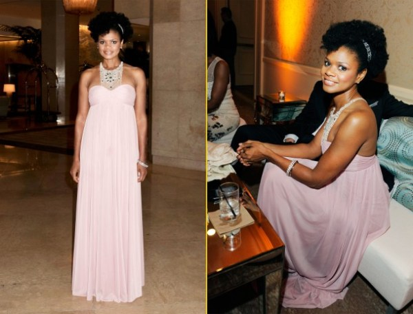 essencecom_kimberly-elise-attends-the-carry-foundations-7th-annual-shall-we-dance-gala-at-the-beverly-hilton-hotel_610x464_24