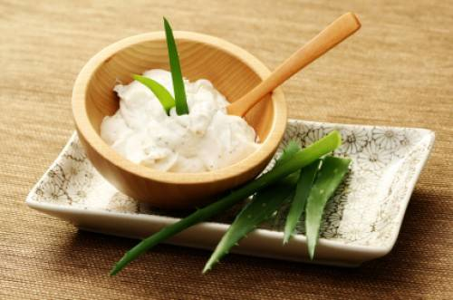 aloe_oil_butter
