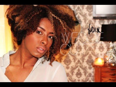 5 Natural Hair Styles That Embrace Shrinkage Black Girl