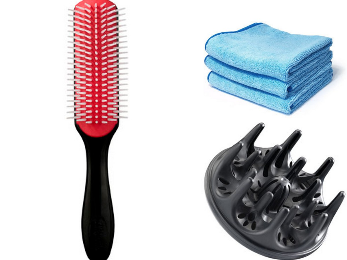 good hair styling tools 3 popular hair tools that could potentially do 4702 | Downloads8