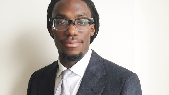 Dreadlocks Get MBA Student Banned from Academic Conference