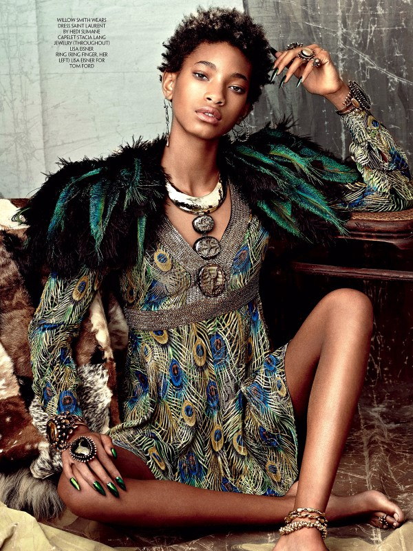 1425482439_willow-smith-cr-fashion-book-zoom