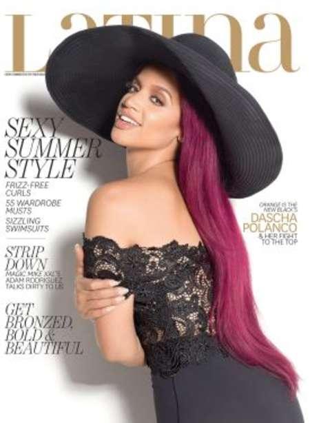 Dascha-Polanco-Latina-Magazine-2015-06