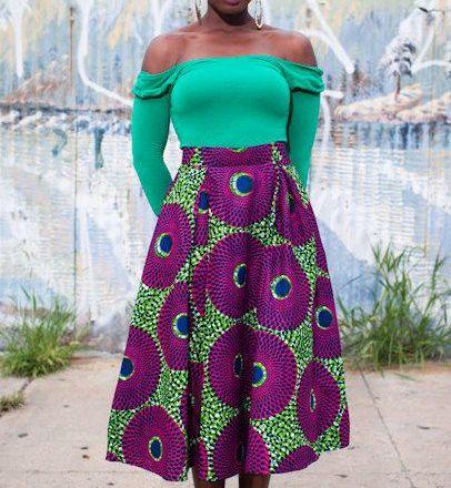 full skirt 2