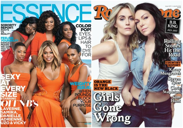 mag-covers