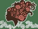 hugmyhair logo