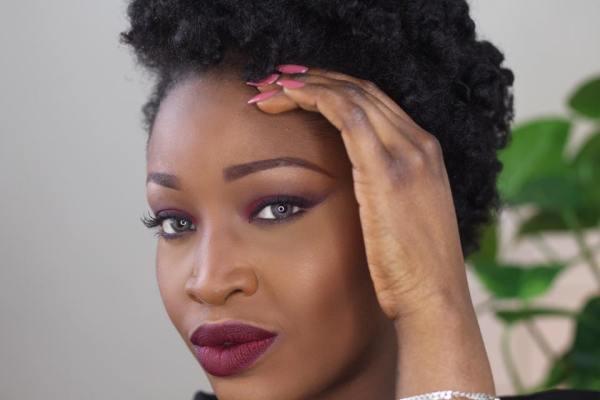 fall-lipsticks-black-women