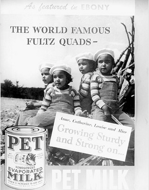 World Famous Fultz
