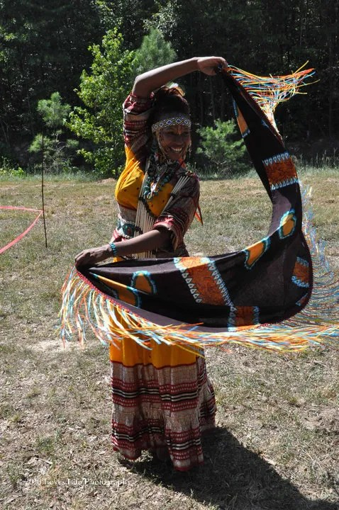 black native americans mountain eagle place3