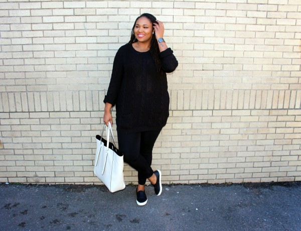 sneaker-outfit-plus-sizer-blogger