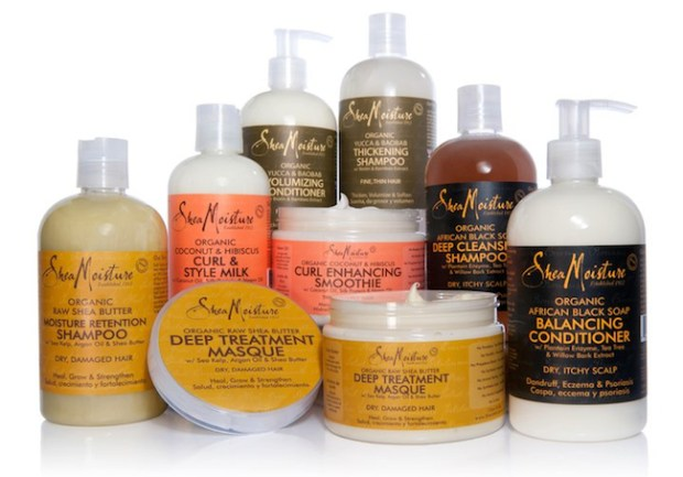 shea-moisture-sells-minority-stake-to-an-investment-firm-naturals-express-disappointment