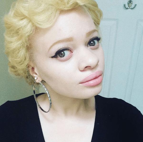 free pale redhead porn movies