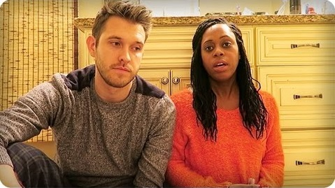 The Nive Nulls Cheating Confession Has Us Wondering About the Pitfalls of Daily Vlogging