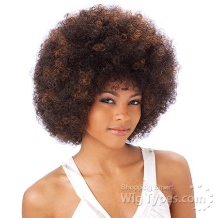 Terrific 7 Fierce 4C Natural Hair Wigs For Under 30 Black Girl With Long Short Hairstyles For Black Women Fulllsitofus