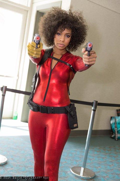 Source: http://cosplayingwhileblack.tumblr.com