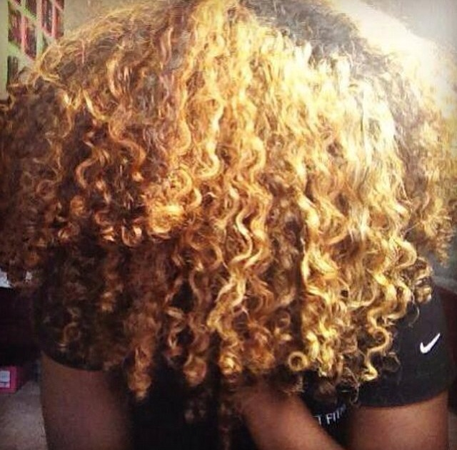 3 Key Things To Consider Before Dyeing Natural Hair BGLH