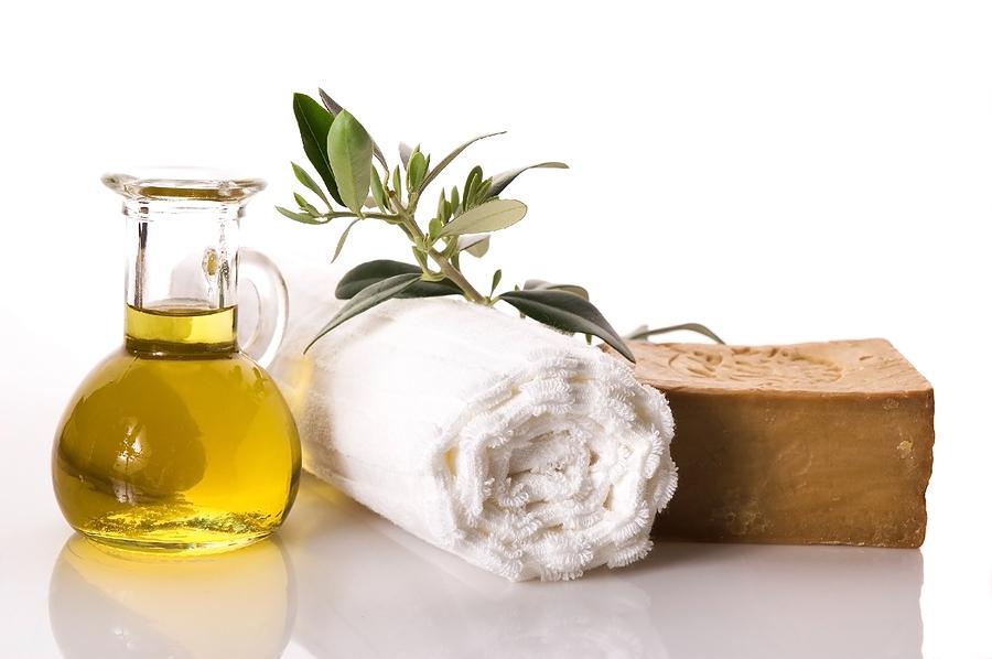 How To Do A Pre Shampoo Oil Treatment BGLH Marketplace