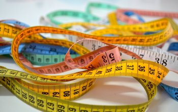 ADHD and Weight Loss: Why The Bulge Won't Budge