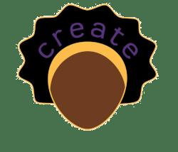 Icon label